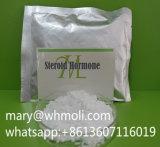 Zubehör-Prüfung Cypionate Puder Abolic Steroid Hormon-Prüfungs-CYP