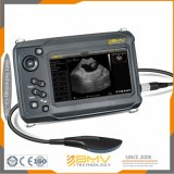 S6 da máquina de ultra-som portátil ultra-sonografia Animal