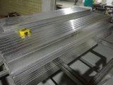 La norme ISO9001 aluminium Honeycomb fabrication Production professionnelle de base