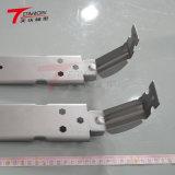 Для изготовителей оборудования с ЧПУ обрабатывающий прототипов авто запасные части