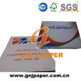 48-80GSM papier autocopiant d'ordinateur enduit de 2 plis à vendre