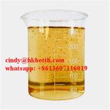Polvo sin procesar de calidad superior del esteroide de Sustanon 250 de la testosterona