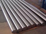 Barra plana de aleación de níquel de Inconel 600, Inconel 800