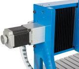 4つの軸線CNCのフライス盤小型CNC木機械