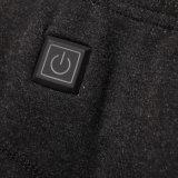 Sous-vêtement chaud/hiver chauffé sprot underwear/sous-vêtements de coton/femmes et des sous-vêtements chauds