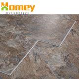 pavimentazione rapida del PVC di scatto di vendita calda di 4.2mm