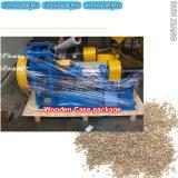 80-100kg \ h-sich hin- und herbewegende Fisch-Nahrungsmittelzufuhr-Tabletten-Maschine (WSP)