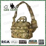 La mission de technologie vont sac à main militaire de serviette de sac à dos de sac