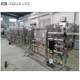 10000L/H逆浸透の水処理システムの浄化フィルタープラント機械