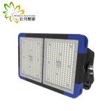 Do poder superior do diodo emissor de luz luz 2018 de inundação 360 watts, luz de inundação 180W do diodo emissor de luz do módulo IP68 com 5 anos de garantia