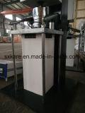自動マーシャルコンパクターの試験装置(SMZ-III)