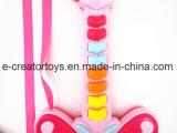 Сила в виде бабочки музыка мультфильм гитара новых игрушек