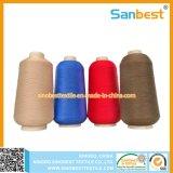 Filato strutturato del nylon di 100% per Leisurewear 100d/2