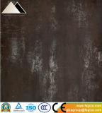 新しい金属のタイルの無作法な艶をかけられた石造りの大理石の床タイル(JI601962)