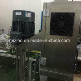 Aço Inoxidável de Mistura de pintura máquina de mistura portátil de elevação