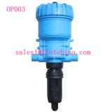비료를 위한 Ilot 최신 판매에 의하여 물 모는 화학 인젝터 또는 투약 펌프