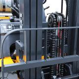 1,8 ton Empilhadeira Empilhadeira Diesel