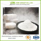 Grupo Ximi el sulfato de bario/Blanc fixe (batería de grado)
