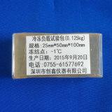 IEC62552/ISO15502/En15502 pacote de congelação do teste da carga M para o Refrigeration