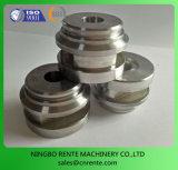 Produto fazendo à máquina do CNC da fábrica de China