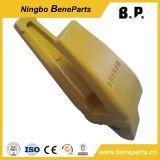 幼虫の鋳造は6I6464バケツの歯のアダプターを分ける