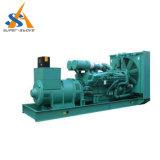 50kw-1000kw generator met Motor Perkins