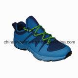 2018의 니스 남자 스포츠 단화 운영하는 신발 운동화