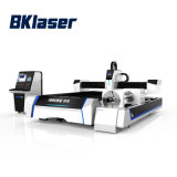 500W 800W Matal 1kw Machine de découpe laser à fibre