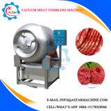 Malaxeur de vide de machine de mélangeur de viande du vide SUS304