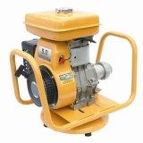 Moteur à essence vibreur pour béton (ZXH) pour la construction de la machine