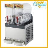 2017 heiße Maschine des Verkaufs-Großverkauf-10L Granita für Kaffeestube