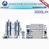 Ro-Systems-umgekehrte Osmose-Wasserbehandlung-Maschinen-Serie