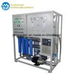 新しい到着の逆浸透の井戸水Desalinator