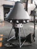 Distribuidor rotatorio para la cadena de producción de la alimentación