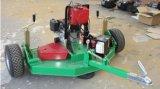 Косилка Ce Approved ATV f с двигателем Loncin