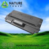 Cartuccia di toner nera per Samsung Ml-1630/Scx-4500