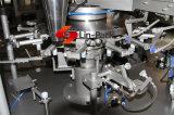 Automatische flüssige Soße-Öl-Butterpasten-Verpackungs-Maschinerie