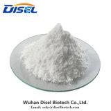 Materias Materias Primas de polvo de esteroides Tadalafil 171596-29-5 con el envío sea seguro
