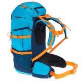 Hallo-q Rucksack der Qualitäts-Wanderung-40L