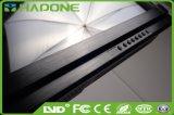 Utilisation à plat Panneau-Large androïde complète d'étalage d'écran tactile de système de 98 pouces DEL