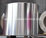 304 Baのステンレス鋼のストリップ