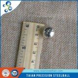 As esferas de aço inoxidável para moinhos de bola
