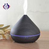 Diffusore ultrasonico dell'aroma di DT-1516VB 300ml che funziona 10hr perfetto per le camere di albergo