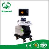 Scanner d'échographie-Doppler de couleur de My-A030c 4D