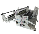 PP, PVC, Fart, EP, BOPP Slitter Rewinder Machine