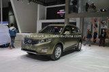 車SUVのRhd/LHD Landwind X5ハイエンド2.0L