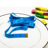 150 см/60 дюймовой шкалой мягкой пластиковой линейки Профессиональный пошив одежды ленту