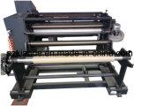 Máquina de corte da película de Mylar para o sistema do Trunking da barra