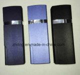 Mão - caixa de vidros feita com linha do metal, para o vidro ótico da alta qualidade