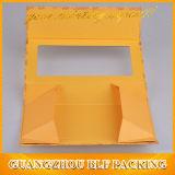 Aimants pour l'empaquetage de papier de caisses d'emballage de cadeau